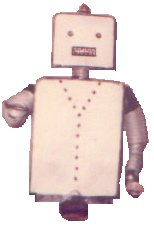 Robot J1