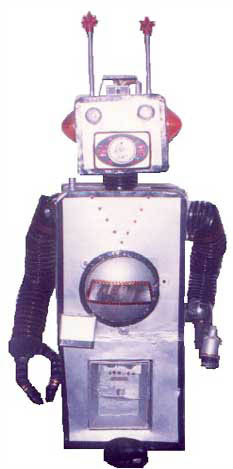 robot_pratap